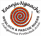 Download a SPECIAL PERMIT APPLICATION for the Kaanju Ngaachi Indigenous Protected Area
